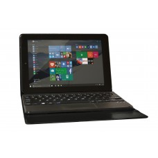 Premier 9 (32GB) with Docking Keyboard Case