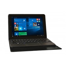 Premier 9 (16GB) with Docking Keyboard Case