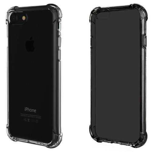 iPhone 7 Case 2 Pack Plus