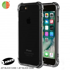 iPhone 7 Case 2 Pack